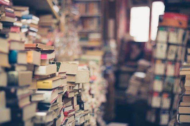 Postępowania habilitacyjne - Literaturoznawstwo