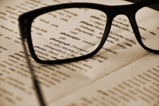 Postępowania habilitacyjne - Językoznawstwo